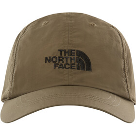 The North Face Horizon Couvre-chef, new taupe green/tnf black
